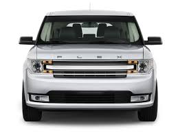new car release in 20142016 New Car Release Dates Reviews Photos Price  2017  2018