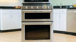 kitchenaid slide in induction range slide in gas