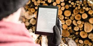 Best Tablet For Reading Music Charts The 7 Best Tablets For Reading Digital Books