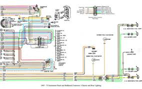 readingrat net page 5 free wiring diagram for your inspirations general motors wiring diagrams at Free Wiring Diagrams Chevrolet