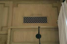 wall heat registers antique decorative registers heat vents vent covers floor grilles antique decorative registers heat