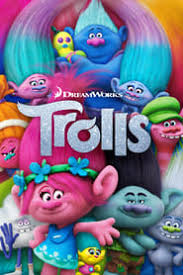 See more of trollok trollkodásai on facebook. Trollok 1 Teljes Film Videa Videa Hu