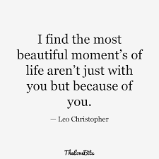 Beautiful Boyfriend Quotes Best Of 24 Boyfriend Quotes To Help You Spice Up Your Love TheLoveBits