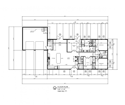 autocad building plans dwg interior design drawing look here prettyprettydesigncom house plan drawings free for