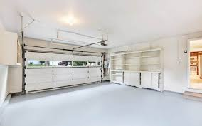 10 reasons why your garage door won t close