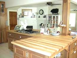 butcher block review with two colors oak from lovely countertops ikea solid countertop o butcher block s lovely countertops ikea solid countertop