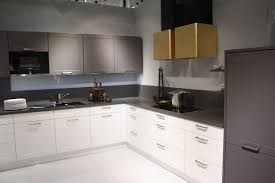 Kitchen Setting Change Up Your Space With New Kitchen Cabinet Handles