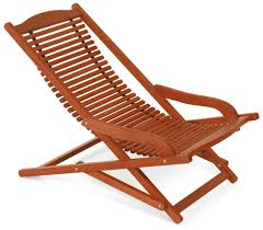 wood chaise lounge chairs. Medium Size Of Wooden Chaise Lounge Indoor Wood Plans Living Room Chairs C