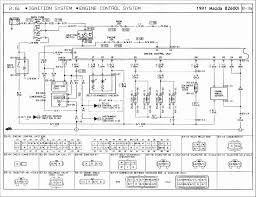 caterpillar c12 engine diagram wiring diagram for you • c12 wiring diagram wiring diagram data rh 2 20 9 reisen fuer meister de c 12 caterpillar engine problems c12 cat engine ecm diagram