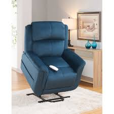 serta lift chair. Chair, Serta Lift Chair Lovely Chairs Norwich Infinite Position Chair: Inspirational Priceimages