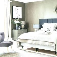 Hotel style bedroom furniture Posh Hotel Style Bedroom Hotel Style Bedroom Furniture Administrasite Hotel Style Bedroom Hotel Style Bedroom Luxury Style Hotel Hotel