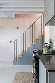 Dulwich Interior Design Interior Design Styling By Imperfect Interiors At This