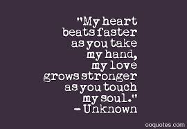 Deep Love Quotes For Her Adorable Deep Love Words Quotes Hover Me