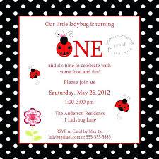 Ladybug Invitations Template Free Ladybug Invitations Template Free Invitation Miraculous
