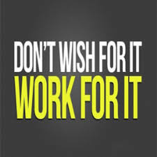 Gym Quotes Simple Gym Quotes QuoteGym Twitter