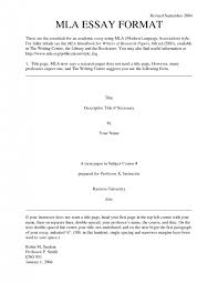title pages for essays okl mindsprout co title pages for essays