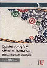 Epistemología y cie..