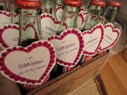 office valentine ideas. Splendid Office Ideas Valentine Treats For Employees Decorating Ideas: Small Size O