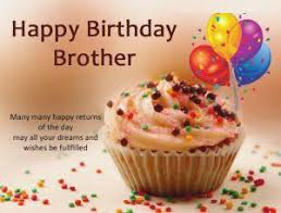 Cake For Brother Amazingbirthdaycaketk