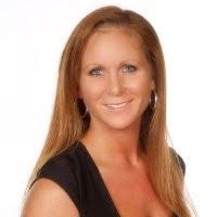 "4 ""Bonnie Steinmetz"" profiles | LinkedIn"