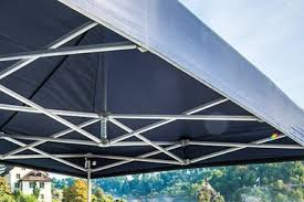 Folding Tent Professional Folding Tents Folding Pavilions Directly From The
