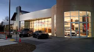 006 car dealership front glass metro atlanta ga 006 car dealership front glass metro atlanta ga