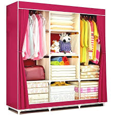 clothes organizers 9 cell hanging