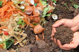 garden compost. Plain Compost Beginners Guide To Composting Intended Garden Compost O