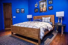 teenage bedroom designs blue. Sophisticated Teen Bedroom Decorating Ideas | HGTV\u0027s \u0026 Design Blog HGTV Teenage Designs Blue