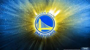 golden state warriors wallpapers hd full hd pictures