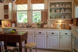 Remodeling A Kitchen Do It Yourself Kitchen Remodel Pictures Kitchen Diy Kitchen