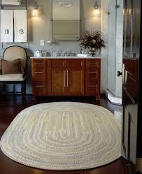 we carry a large variety of area rugs holiday themed rugs and sports themed rugs at custom home interiors we also offer carpet binding and can create the