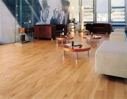 Laminate Wood Flooring Reviews