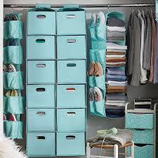 target closet organizer. Cyan Closet Organizers Target Organizer T