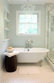 clawfoot tub bathroom designs. Simple Tub 7 Cool Small Bathroom With Clawfoot Tub Design For Designs