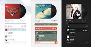 Plate Iii Music Streaming Plugin For Wordpress