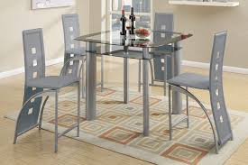 5pc counter height dining set 2224 1749px