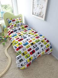 <b>Постельное белье 1.5-спальное</b> . Официальный сайт AmaroBaby