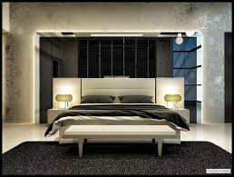 modern bedroom design ideas 2016. Modern Bedroom Design Ideas 2016 A