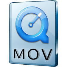 How to Convert a MOV File to an MP4  14 Steps  with Pictures moreover Easy and Efficient Methods to Convert MOV File to MP4 together with How to Repair Damaged QuickTime MOV Files furthermore Convert your MOV file to 3GP now   Free  Simple and Online likewise  together with DRESS MOV ITA   YouTube furthermore Varistor   Wikipedia likewise MOV 14D471KTR Bourns Inc    Circuit Protection   DigiKey besides MAGIC MOV ITA   YouTube together with  likewise MP4 VS MOV  What Is the Difference Between MOV and MP4. on mov
