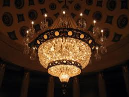 expensive lighting high end fixtures for home outdoor brands chandelier dining area modern crystal wall