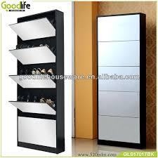 #shoe rack designs wood, #shoe shelves wood, #large shoe racks