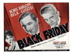 I love <b>CinemaScope</b> in any langauge! | Alternate Histories | <b>Movie</b> ...