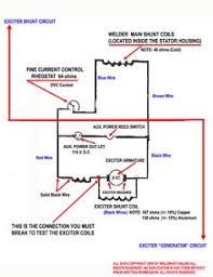 lincoln sa200 wiring diagrams lincoln sa 200 auto idle with Lincoln Sa 200 Wiring Schematic sa 200 lincoln welder parts understanding and troubleshooting the lincoln sa 200 dc generator lincoln sa 200 f163 wiring diagram