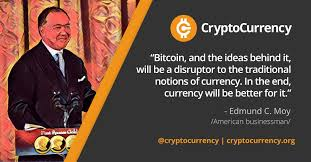 Btc Quote Delectable CryptoCurrency On Twitter Daily Cryptoquote Bitcoin Blockchain