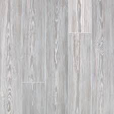 dark wood floor sample. Pergo Max Premier Willow Lake Pine Wood Planks Laminate Flooring Sample Dark Floor S