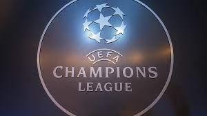 UEFA Şampiyonlar Ligi'nde son 16 turu eşleşmeleri belli oldu - 14.12.2020,  Sputnik Türkiye