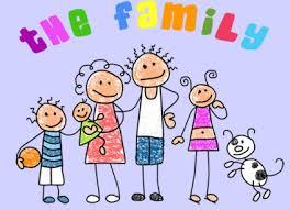 https://dl.dropboxusercontent.com/u/4518185/family/family.html
