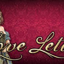 Love Letter Free Download Love Letter Torrent Archives Igggames