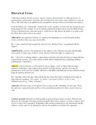 examples of exploratory essays example of exploratory essay resume ideas pro